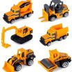 Training Jet Transporter Lego Inspiring Cars Trains & Bikes toys Line Starting Rs 99 Buy toy Cars
