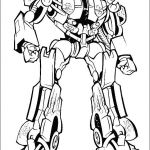 Transformer Coloring Book Creative √ the Transformers Coloring Pages for Kids