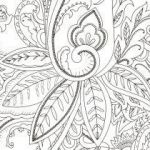 Transformer Coloring Book Elegant Free Detailed Coloring Pages Christmas Coloring In Sheets