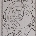 Transformer Coloring Book Elegant Transformers Rescue Bots Jumbo Coloring and Activity Book with Cra Z