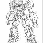 Transformer Coloring Book Excellent 57 Best Transformers Coloring Book