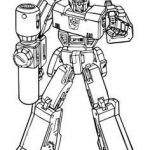 Transformer Coloring Book Exclusive 7 Best Embroidery Transformers Images In 2018