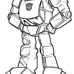 Transformer Coloring Book Exclusive Transformers Bumblebee Car Coloring Pages Elegant Bumble Bees