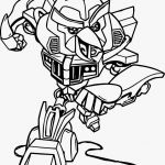 Transformer Coloring Book Inspiration Creative Transformers Coloring Pages to Print
