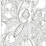 Transformer Coloring Book Inspired Coloring Pages Birds and Flowers
