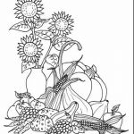Transformer Coloring Book Inspired Fall Coloring Sheets