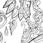 Transformer Coloring Book Marvelous Coloring Pages Free Pdf Unique Lovely Flash Coloring Pages Stock