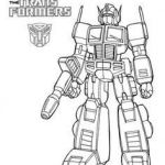 Transformer Coloring Book Pretty 189 Best Lineart Transformers Images In 2016