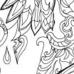 Transformer Coloring Books Beautiful Transformers 4 Coloring Pages Free Printable Fresh Free Summer
