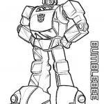 Transformer Coloring Pages Amazing Elegant original Transformers Coloring Pages Nocn