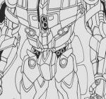 Transformer Coloring Pages Awesome Transformer Color Pages ¢–· Coloring Pages Game Fresh Home Coloring