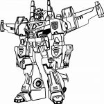 Transformer Coloring Pages Beautiful Coloriage Transformers Rises Meilleures Coloriage Transformers