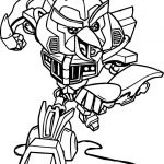 Transformer Coloring Pages Beautiful Transformers Bumblebee Coloring Pages