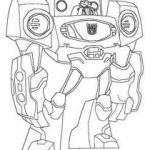 Transformer Coloring Pages Creative Book Colouring Page Elegant Coloring Pages Amazing Coloring Page 0d