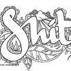 Transformer Coloring Pages Creative Make A Coloring Page Unique Transformer Coloring Pages Sample