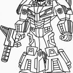 Transformer Coloring Pages Excellent 11 Elegant Transformers Coloring Page
