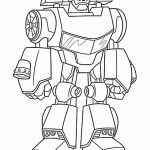 Transformer Coloring Pages Exclusive Optimus Prime Coloring Page