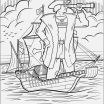 Transformer Coloring Pages Wonderful Coloring Sheets Transformers Display Coloring Sheets Transformers
