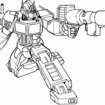 Transformer Coloring Pages Wonderful Ideal Transformers Colouring In Pages 20 Transformers Robots In