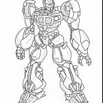 Transformers Coloring Book Amazing 57 Best Transformers Coloring Book