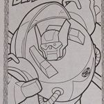 Transformers Coloring Book Brilliant Transformers Rescue Bots Jumbo Coloring and Activity Book with Cra Z