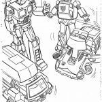 Transformers Coloring Book Creative Optimus Prime Coloring Pages to Print Coloring Home Free Optimus