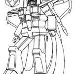 Transformers Coloring Book Inspirational 189 Best Lineart Transformers Images In 2016