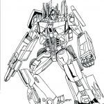 Transformers Coloring Book Inspirational Transformers Coloring Pages Awesome 21 Transformers Coloring Pages