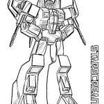 Transformers Coloring Book Inspirational Transformers Coloring Pages Awesome Transformers Bumblebee Coloring