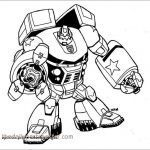 Transformers Coloring Book Inspired Transformers Coloring Pages Awesome Transformers Bumblebee Coloring