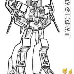 Transformers Coloring Pages Awesome Transformers Coloring Pages Awesome Transformers Bumblebee Coloring