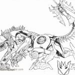 Transformers Coloring Pages Pretty 11 Elegant Transformers Coloring Page