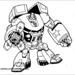 Transformers Coloring Pages Pretty Bumblebee Transformer Coloring Page Luxury Decepticon Coloring Pages
