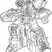 Transformers Coloring Pages to Print Inspirational Coloring Books astonishing Transformers Coloring Pages Free