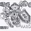 Transformers Coloring Pages to Print Inspirational Technology Coloring Pages Unique Transformer Coloring Pages to Print