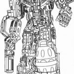 Transformers Coloring Pages Wonderful Transformers Rescue Bots Coloring Pages Best Transformers