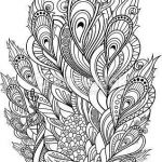 Transparent Coloring Pages Beautiful Coloriage Zen Elf On the Shelf