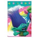 Trolls Branch Color Excellent Branch Troll Twitter Yes Happy Birthday nori norianamorales