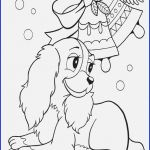 Trolls Coloring Book Elegant Beautiful Free Printable Coloring Pages for Adults Fairies