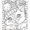 Trolls Coloring Pages Elegant Face Coloring Page New Unicorn Emoji Coloring Pages Beautiful Fresh