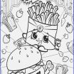 Trolls Coloring Pages Marvelous 16 Coloring Pages Trolls