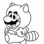 Trolls Coloring Sheets Amazing √ toad Coloring Pages and Trolls Printable Coloring Pages Unique