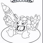 Trolls Coloring Sheets Amazing the Simpsons Coloring Pages