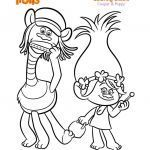 Trolls Coloring Sheets Awesome Awesome Home Animated Movie Coloring Pages – Howtobeaweso