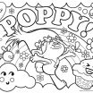 Trolls Coloring Sheets Awesome Unique Free Coloring Pages Trolls