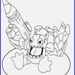 Trolls Coloring Sheets Inspiration 16 Coloring Pages Trolls