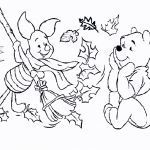 Trolls Coloring Sheets Inspiring the Simpsons Coloring Pages