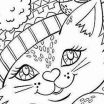 Trolls Colouring Pictures Fresh √ Cheetah Coloring Pages or Trolls Coloring Book