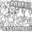 Trolls Colouring Pictures Inspirational 28 Branch Trolls Coloring Pages Download Coloring Sheets