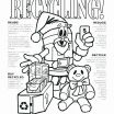 Trolls Colouring Pictures Inspirational Free Trolls Coloring Pages Unique Free Printable Christmas Bow